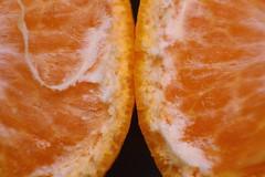 bngishakEOS 7D 0028951 (bngishak (Off..!!)) Tags: bngishak canoneos7d orange fruit food macro efs1855mm reverse doublehappiness