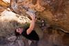 Hueco-70 (Brandon Keller) Tags: hueco rockclimbing texas travel