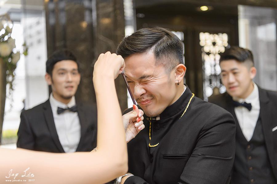 婚攝 台北和璞飯店 龍鳳掛 文定 迎娶 台北婚攝 婚禮攝影 婚禮紀實 JSTUDIO_0077