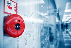 Fire alarm (longislandfireprotection) Tags: firealarminstallation homefiresafety howtorechargeafireextinguisher safetyequipmentsuppliers automaticfiresuppressionsystem fireextinguisher firesuppressionsprinkler