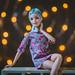 Skylar - Barbie Fashionista 69
