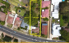212 Windsor Road, Winston Hills NSW