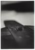 Wooden winch (detail) at the old freight train station (K.Pihl) Tags: canonef50mmf18 selenium darkroom print pellicolaanalogica blackwhite rodinal150 agfaapx100 schwarzweiss bw analog canoneos50eelaniie film bwfp