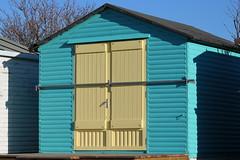 IMG_7007 (cindyincidentally) Tags: whitstable kent kentcoast britishbeach seaside seashore seasidetown