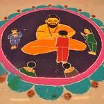 Gurukul Culture 2017-18 (13)