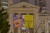 Vancouver Art Gallery designed by Takashi Murakami: The Octopus Eats Its Own Leg