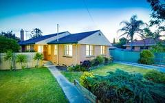 529 Logan Road, North Albury NSW