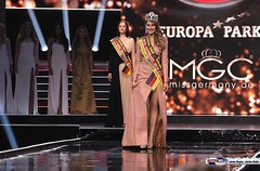 miss_germany_finale18_2112 (bayernwelle) Tags: miss germany wahl 2018 finale 24 februar europapark arena event rust misswahl mister mgc corporation schönheit beauty bayernwelle foto fotos christian hellwig flickr schärpe titel krone jury werner mang wolfgang bosbach soraya kohlmann ines max ralf klemmer anahita rehbein sarah zahn rebecca mir riccardo simonetti viola kraus alena kreml elena kamperi giuliana farfalla jennifer giugliano francek frisöre mandy grace capristo famous face academy mode fashion catwalk red carpet