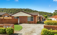 1/27 Bream Road, Ettalong Beach NSW