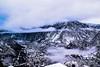 Andorra la Vella (Antoni.Vallejo) Tags: andorra landscape panorama mountain montagna trekking nature natura cielo clouds nuvole summer walk raw nikon lights paesaggio land landschaft europe green blue flowers road art new nikkor wonderful natur amateur paisaje montaña tamronaf18270mmf3563