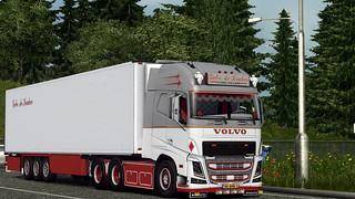 eurotrucks2 2018-01-09 09-41-57