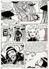 tentacles captured (DBComix) Tags: ball bdsm betty bondage catfight catsuit comics damselsindistress femdom fetish gag gagged girl gravity gun heel helpless latex legend lesbian mechanic model mouth page pantyhose pirates robots rubber sciencefiction slave space spacesuit stuffed trade woman latexrubber zero tentacles