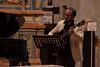 ok IMG_0747 (FaSaNt) Tags: soren bebe sorenbebe filippocosentino cosentino jazz jazzco music concert duo piano guitar jazzpiano jazzguitar jazzpianoandguitar filippocosentinosorenbebe alba italy pianomusic guitarmusic jazzmusic jazzconcert milleunanota milleunanotajazzconcertseason2018 jazzconcertseason2018 jazzconcertseason 1001 1001nota