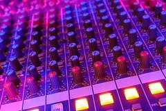 Knobs Bokeh (Yorkshire Pics) Tags: mixerdesk soundcontrol knobs amplifier musiccontrol musiccontroller audiocontroller audiocontrol bokeh depthoffield 1301 13012018 13thjanuary 13thjanuary2018 mixingconsole yamaha yamahadesk yamahamixingconsole