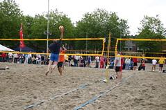 Beach 2005 (98)