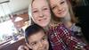 Smiles♥ (Kellen Family) Tags: kellen family singing music together bluegrass smiles aunties nephew siblings happy memories