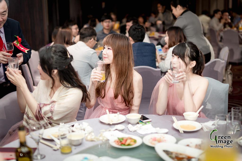 20171112 Wedding Day-P-155