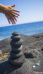 Fingers! (xubean) Tags: hawaii hawaiiisland photography nepaliphotographer nepali
