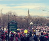 imageedit_13_5991120673 (hmarieh1984) Tags: denver colorado womens march 2018 protest signs president trump love hate resist rise up overcome capital building