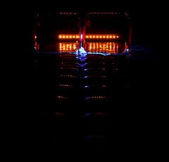 _MG_3119.CR2 (jalexartis) Tags: diy diylighting van fordvan fordtransitconnect rhinorack pioneerplatform