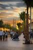 DSC_1758 (sunie1120) Tags: 2012 año badalona barcelona cataluña españa europa lugar nadie personas pontdelpetroli