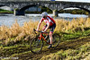Munster Cyclocross League 2017 - Mallow (sjrowe53) Tags: seanrowe mallow cycling cycleracing cyclocross cork munster xcross