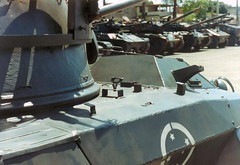 """M8 Greyhound 2 • <a style=""""font-size:0.8em;"""" href=""""http://www.flickr.com/photos/81723459@N04/26143699028/"""" target=""""_blank"""">View on Flickr</a>"""