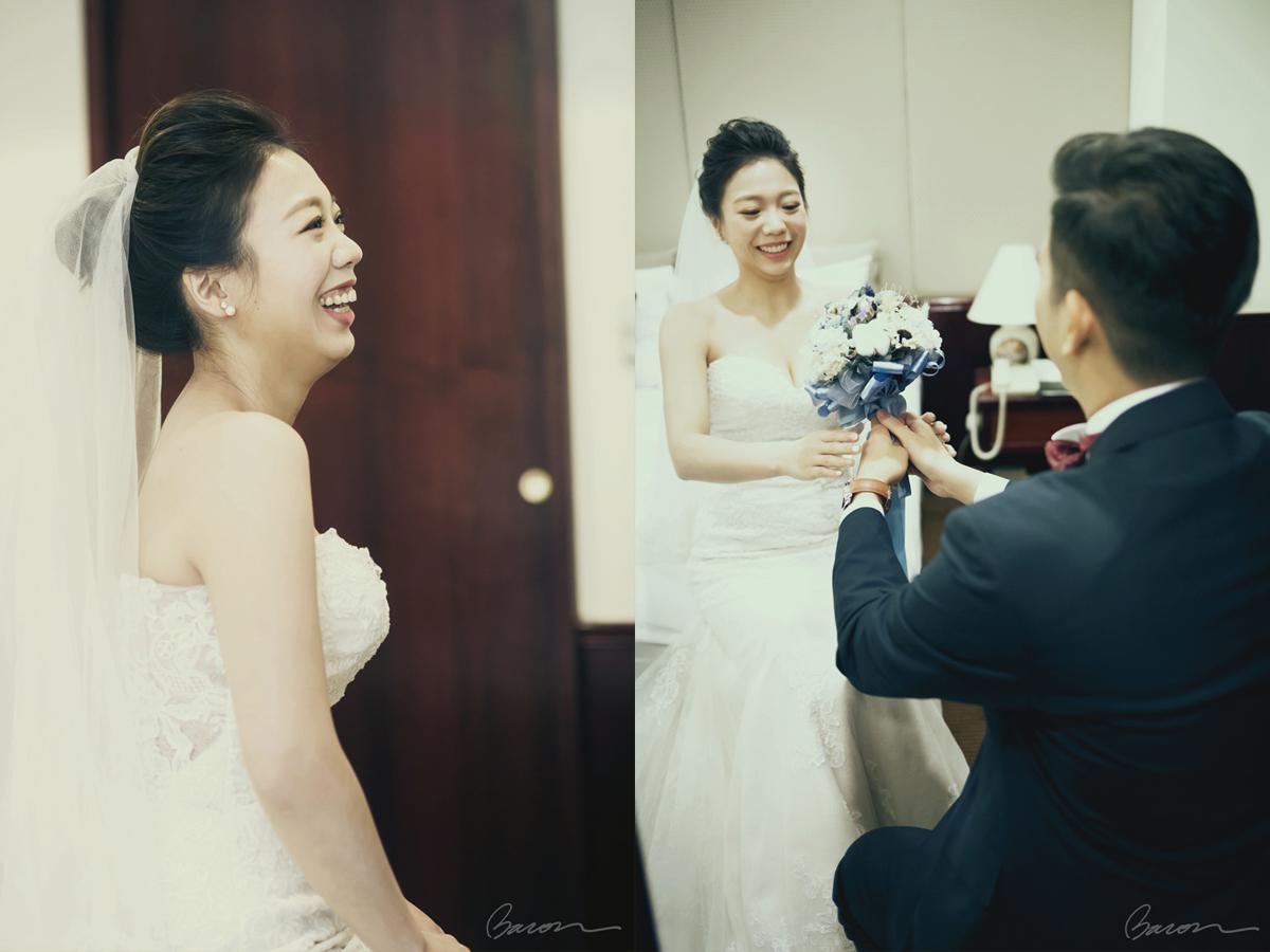 Color_059,婚禮紀錄, 婚攝, 婚禮攝影, 婚攝培根, 台北中崙華漾
