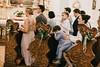 little pray (Yuliya Bahr) Tags: church pray prayer children kids boy event weddingguests family ceremony