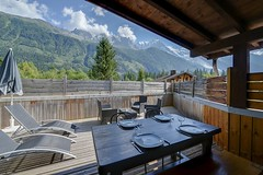 French Alps - Mont-Blanc (all-luxury-apartments) Tags: frenchalps travel vacation winteradventure ski skiresorts luxury luxuryapartments chalets france europe besttraveldestination