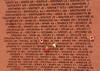 Memorial Walls of Names (kenemm99) Tags: lincoln chadwickcentre memorial landscape winter 5dmk3 lincolnshire canon bombercommandmemorial places kenmcgrath chadwickecentre wwii