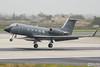 Phoenix Air --- Gulfstream Aerospace Gulfstream III --- N173PA (Drinu C) Tags: adrianciliaphotography sony dsc rx10iii rx10 mk3 mla lmml plane aircraft aviation phoenixair gulfstreamaerospace gulfstream iii n173pa bizjet privatejet military