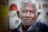 India (mokyphotography) Tags: india bikaner man uomo oldman canon ritratto rajasthan ritratti reportage people portrait persone picture travel viso face village villaggio eyes occhi