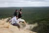 Pilat (Hélder Cotrim) Tags: 2017 arcachon côtedargent france frança nouvelleaquitaine novaaquitânia locais dunedupilat dune