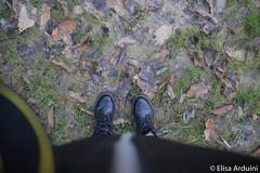 Winter (ElisaArduini) Tags: winter boots shoes me nature natura outdoor palombara palombarasabina italia italy photography fotografia flickr photo photos foto nikon d3200 nikond3200