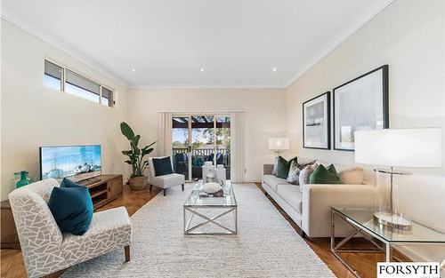 22 James St, Chatswood NSW 2067