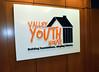 Regional Administrator DeFelice Visits Lehigh Valley (U.S. Dept. of Housing and Urban Development (HUD)) Tags: joedefelice region3 hud departmentofhousingandurbandevelopment midatlanticregionaladministrator lehighvalley pennsylvania