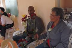 20090822_160101 (23) (PARSANTRI FOTOS) Tags: parsantri espiritualidade cuidar de quem cuida formação