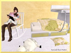 NRs!-Toddler-Bedroom Sheep1 (Suni Recco Hutton) Tags: blog child secondlife freebie freebies girl groupgift home kid kids boy numb3rs nrs poses parent sl slblog slblogger secondlifeblogger secondlifeblog toddleedoo td bedroomset sheep desk prayer