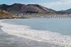 2018-015 Avila Beach (Michael_Soliman) Tags: avilabeach year7 2018 project365 sanluisobispo california unitedstates us