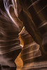 DSC_7005B (Quiet Storm!) Tags: nikond4 quietstormphotography quietstorm quietstormphotos oscarrivera fotopro travel travelphotography antelopecanyon arizona landscape landscapephotography
