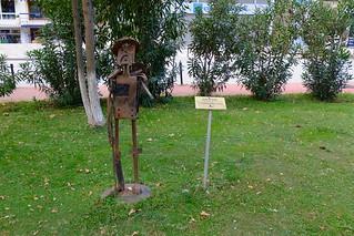 Ierissos_Skulpturen_DSCF5433