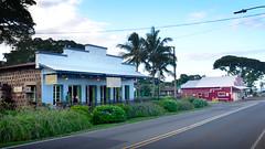 Hawaii | USA (Ben Molloy Photography) Tags: benmolloy ben molloy photography travel nikon d800 hawaii hawai usa haleiwa
