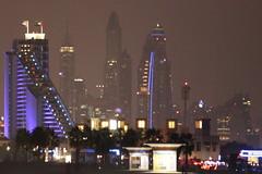 _MG_5069 (David_Hernández) Tags: arab emirates