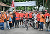 Bandung Heritage Bike Rally - Ikasma 3 Bandung - Yasmanti Bandung-58 (ikasmatiga.BDG) Tags: bandung heritage bike rally sma3 yasmanti yasmantifoundation yayasan alumni ikasma3 ikasma3bdg sma3bandung sman3bandung smun3bandung sma3bdg funbike gedungsate kelenteng vihara pdamtirtawening gedungmerdeka gedungpakuan indonesia gowes gowes3 nkotb people