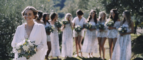 28135411439_602352a46b Wedding Video at Borgo Giusto - Italy