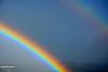 Los colores del arcoíris. (yayolorenzo) Tags: arco iris