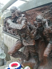 Battle of Britain Monument, Paul Day (Sculptor), Victoria Embankment, Westminster, London (f1jherbert) Tags: lgg6 lgelectronicslgh870 lgelectronics lg g6 lgh870 electronics h870 londonengland londongreatbritain londonunitedkingdom greatbritain unitedkingdom london england gb uk great britain united kingdom battleofbritainmonumentpauldaysculptorvictoriaembankmentwestminsterlondon battleofbritainmonumentpauldaysculptorvictoriaembankment battleofbritainmonumentpauldaysculptor victoriaembankmentwestminsterlondon battleofbritainmonumentpaulday battleofbritainmonument pauldaysculptor paulday victoriaembankment westminsterlondon battle monument paul day sculptor victoria embankment westminster