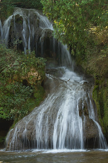 Shenandoah waterfall   #Shenandoah #waterfall #photography #nature #Shenandoahvalley