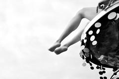 Tempo di settuagesima (STF Stefania Scroglieri) Tags: carnevalediviareggio eccellenzeitaliane storia igeritalia toscana cartacalco satira igersviareggiocarnival tuscanygram italy 2018